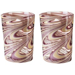 Fenice Tumbler by Laguna B, Set of Two