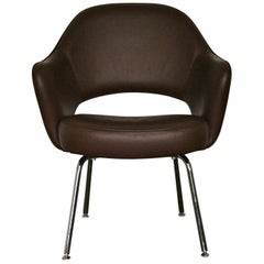 Knoll Studio Quot Jehs Laub Quot Lounge Chair And Ottoman In