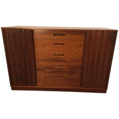 Edward Wormly Cabinet