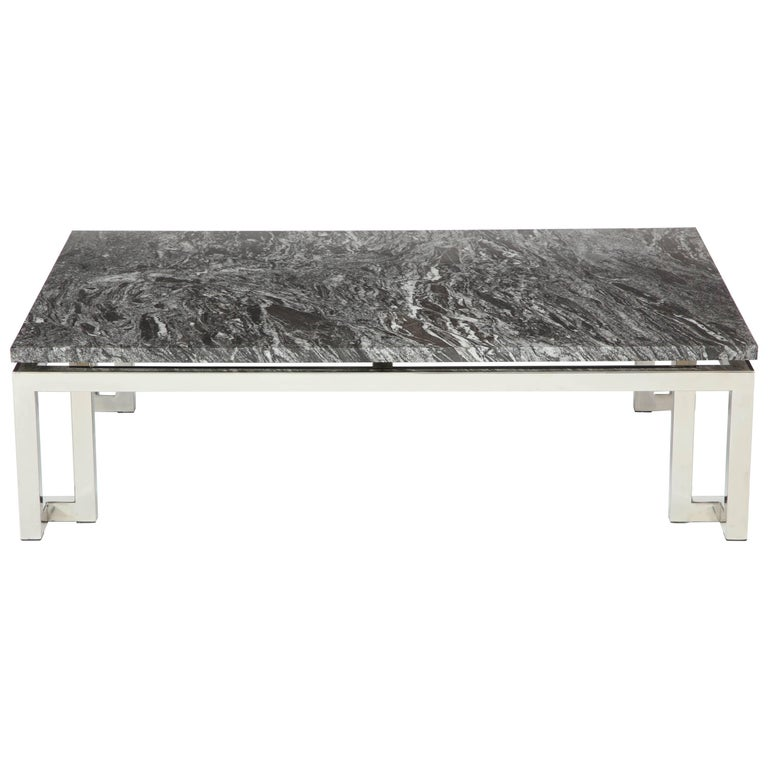 Greek Key Coffee Table Offered By Prime Gallery For Sale At 1stdibs