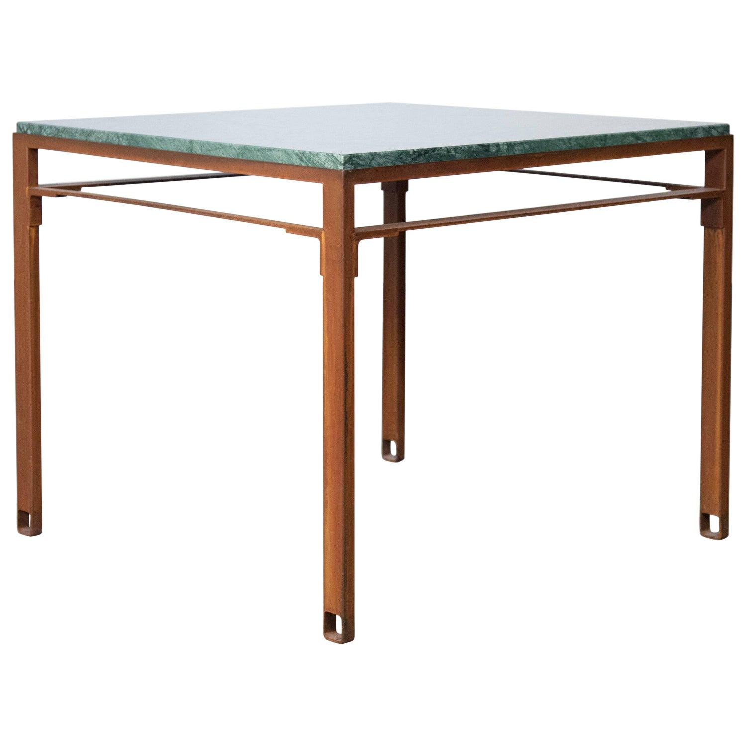 antique and vintage tables 60 343 for sale at 1stdibs