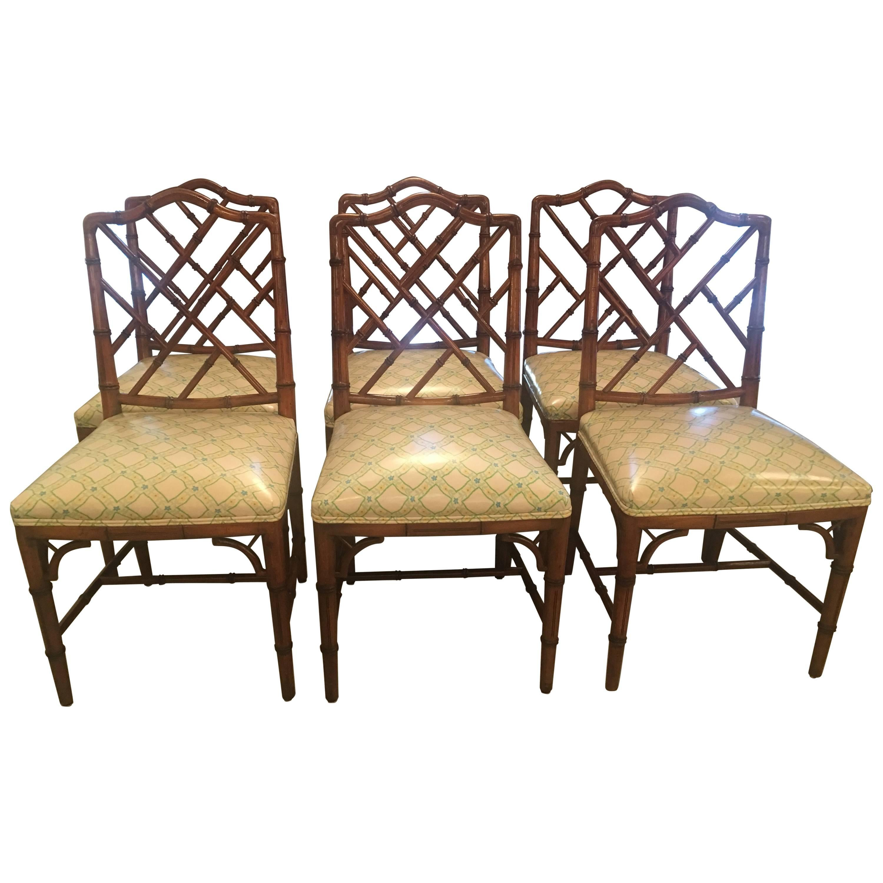 Century Furniture Furniture - 77 For Sale at 1stdibs