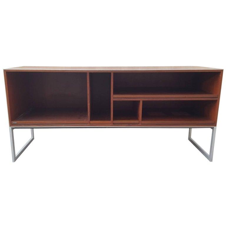 Sideboard Hifi Anlage. natural jali hi fi cabinet sheesham furniture ...