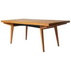 Dining Table by Maxime Old