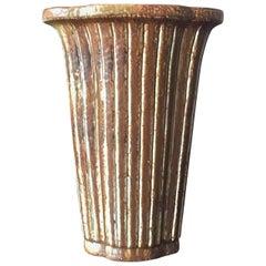 Large Vase by Gunnar Nylund