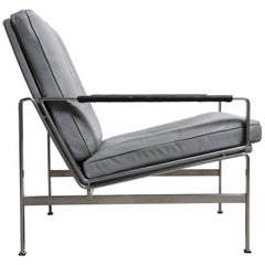 e79552b60720 FK 6720 Classics of Midcentury Modernism Lounge Chair by Fabricius and  Kastholm