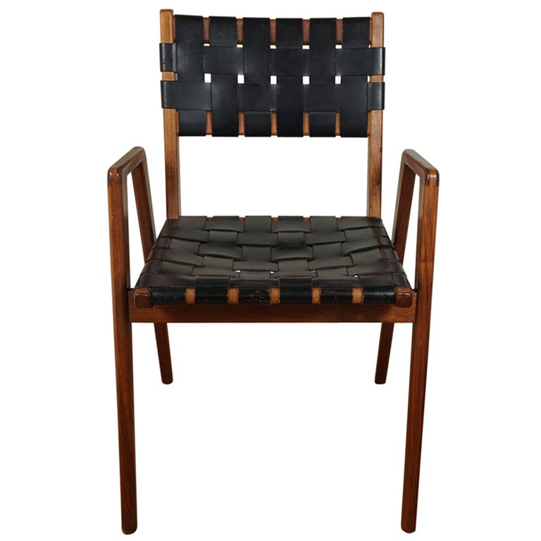 Dining Chairs by Mel Smilow