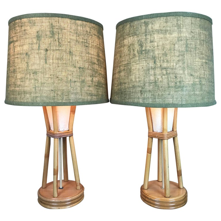 tempest fire tiki lamps l oregonuforeview indoor lamp price torch ideas torches hanging com lanterns