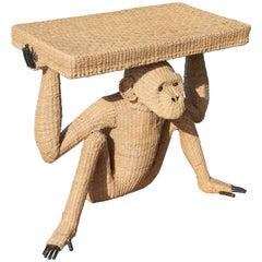 Amusing Mario Lopez Torres Monkey Console