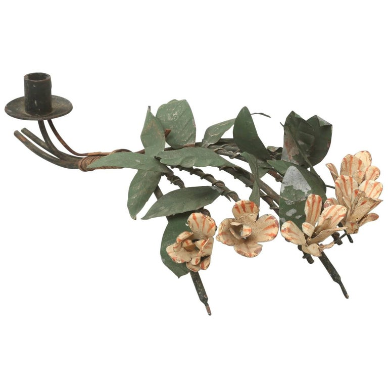 Candleholder or Floral Centrepiece for Indoors or Outdoors