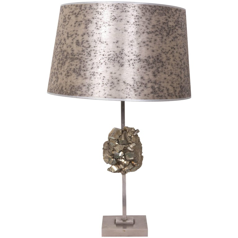 Willy Daro Table Lamp