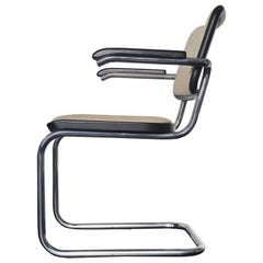 Marcel Breuer S 64 for Thornet Chair