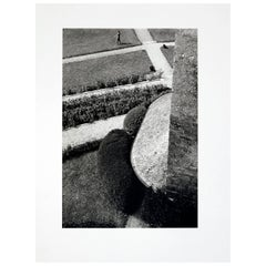 Laszlo Moholy-Nagy Photography
