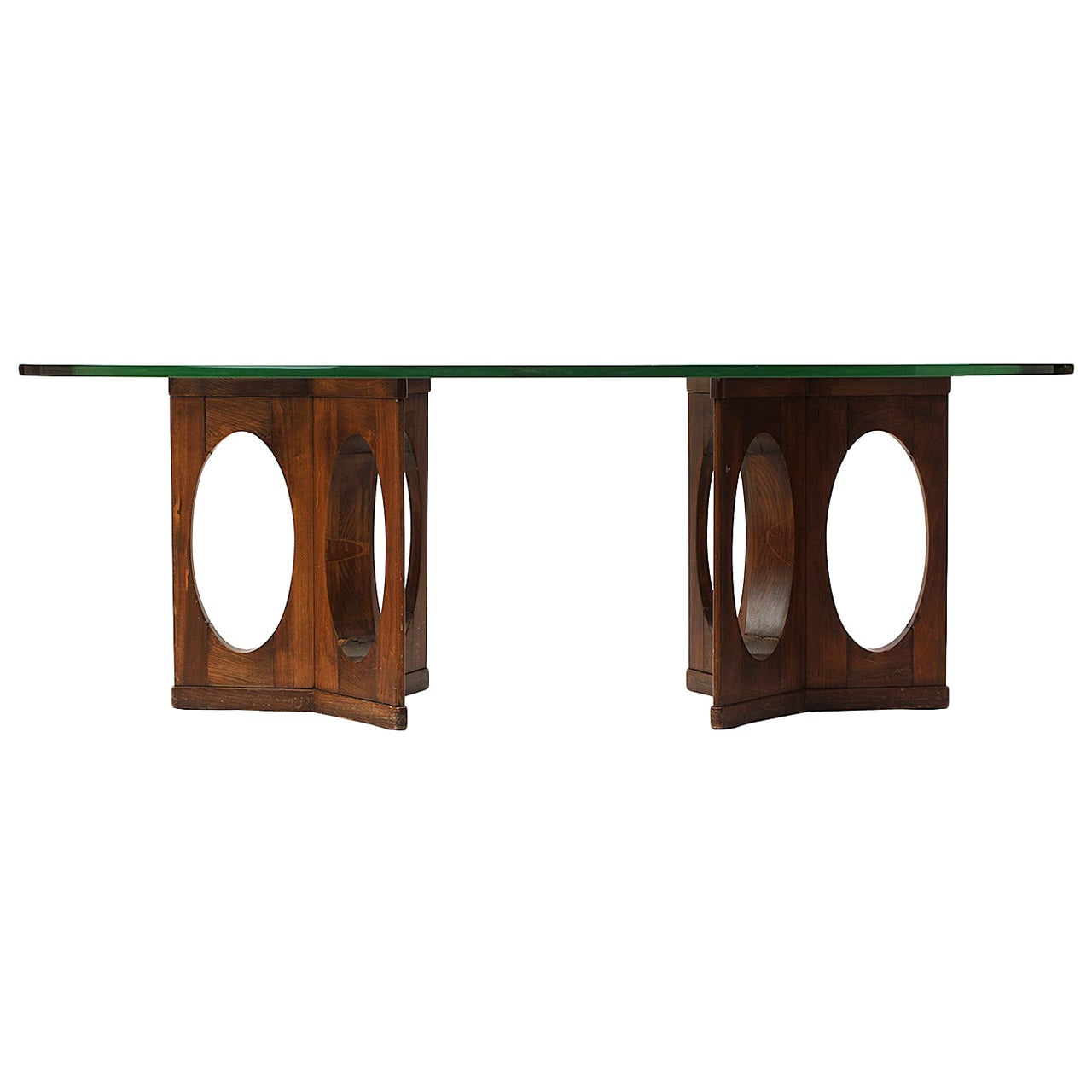 Dining or Conference Table