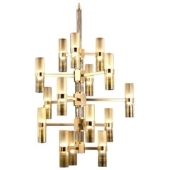Multistrato Chandelier