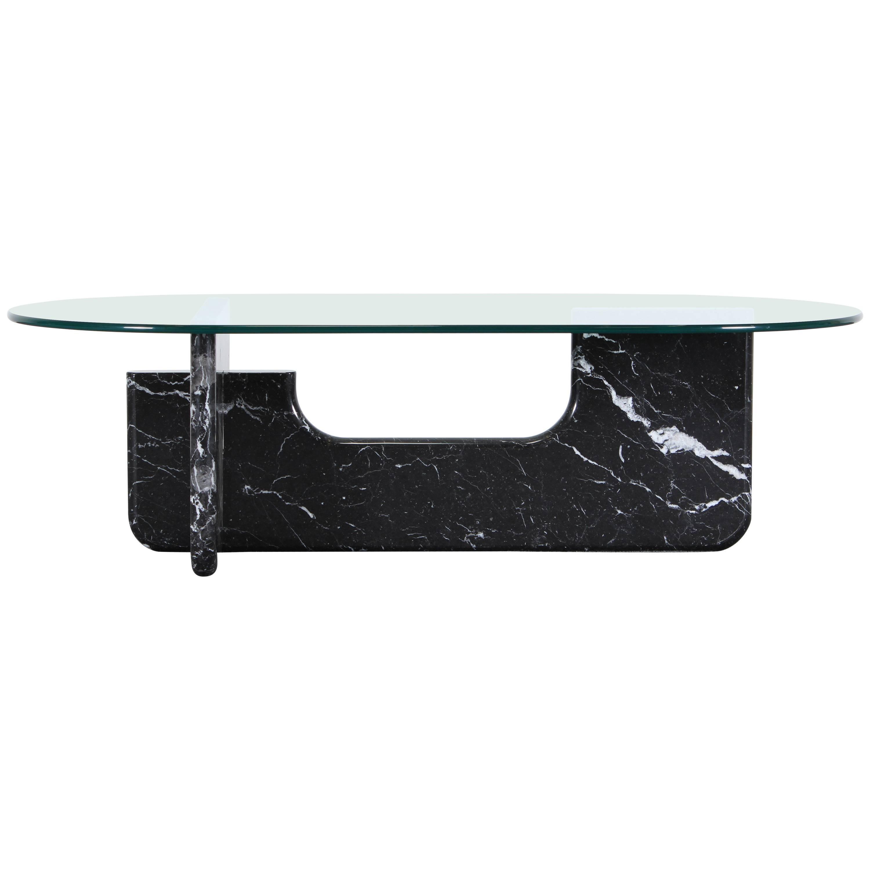 Style Coffee Table Isamu Noguchi Stylish Modern Noguchi Style