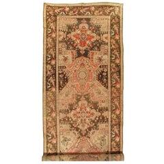 Antique Karabagh Carpet