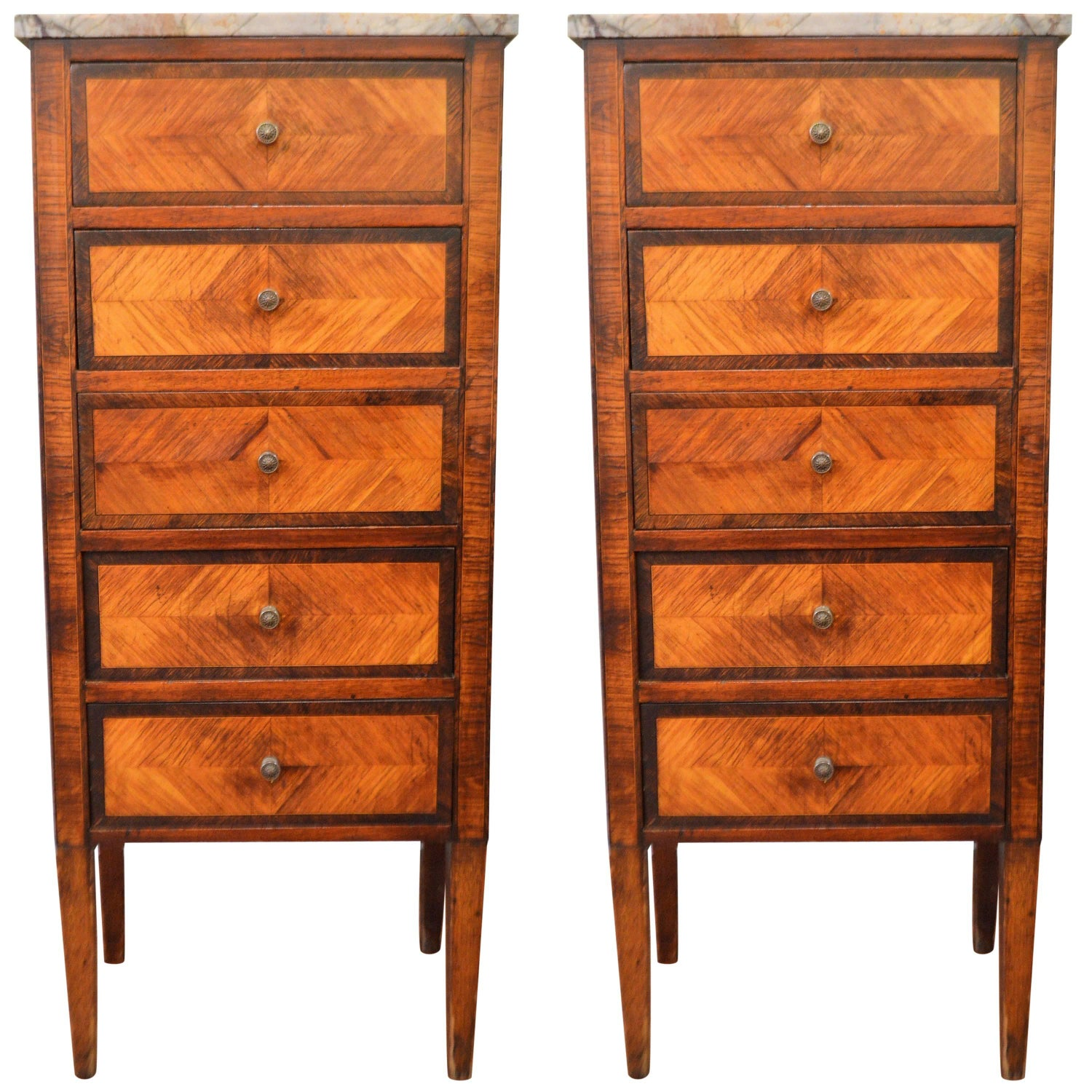 woodpeckers by drawers dressers clevedon harvey bedding furniture bedroom woodpecker and new drawer lingerie norman chest