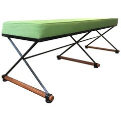 Cleo Baldon Style Bench