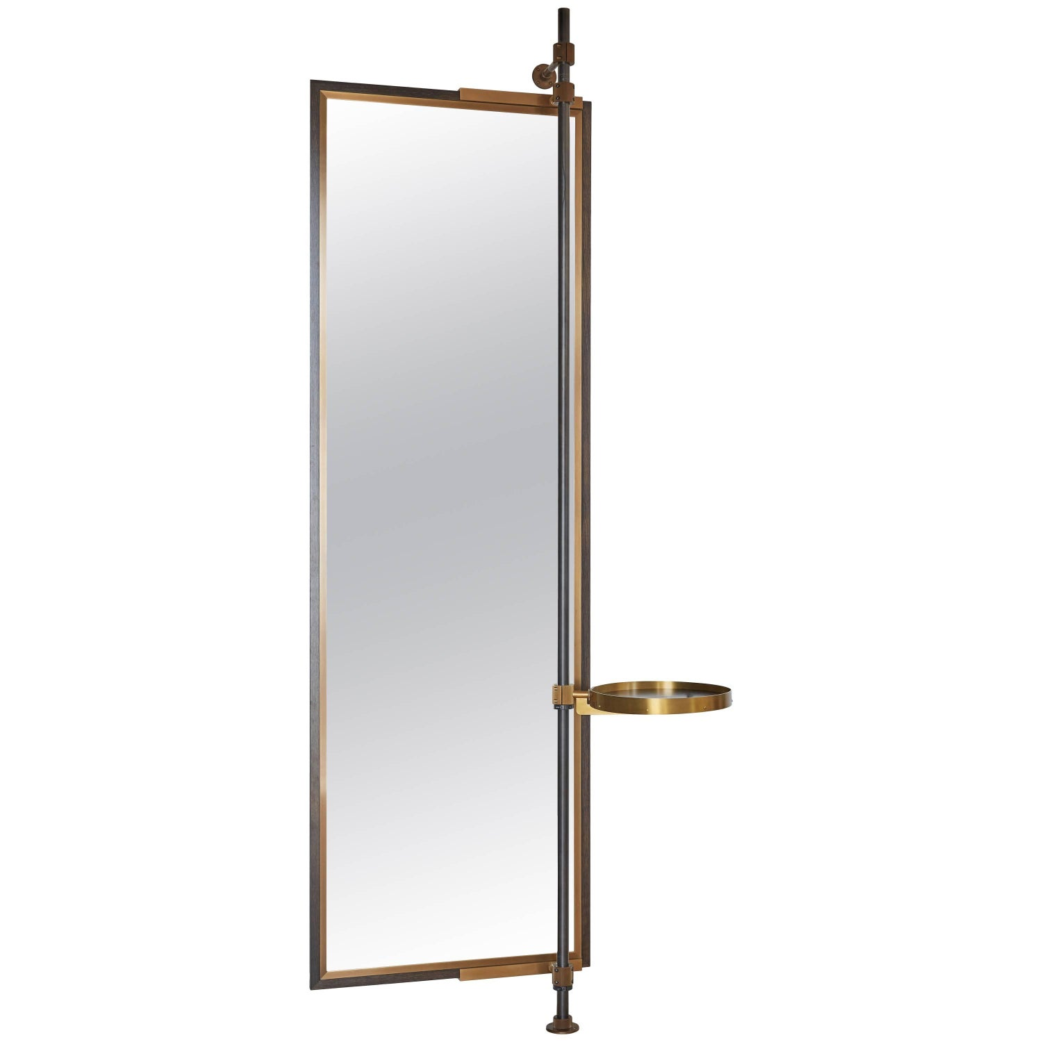 Antique floor mirrors and full-length mirrors For Sale in ...