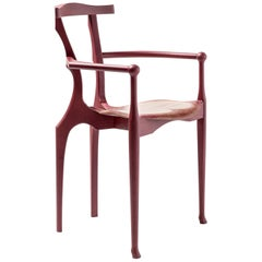 Art Gaulino Chair - Nº 1