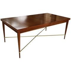 Paul McCobb Midcentury Dining Table