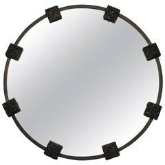 Samuel Amoia, Black Mirror