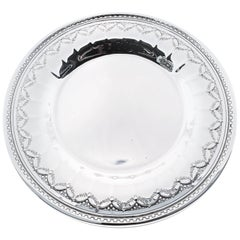 Towle Dish