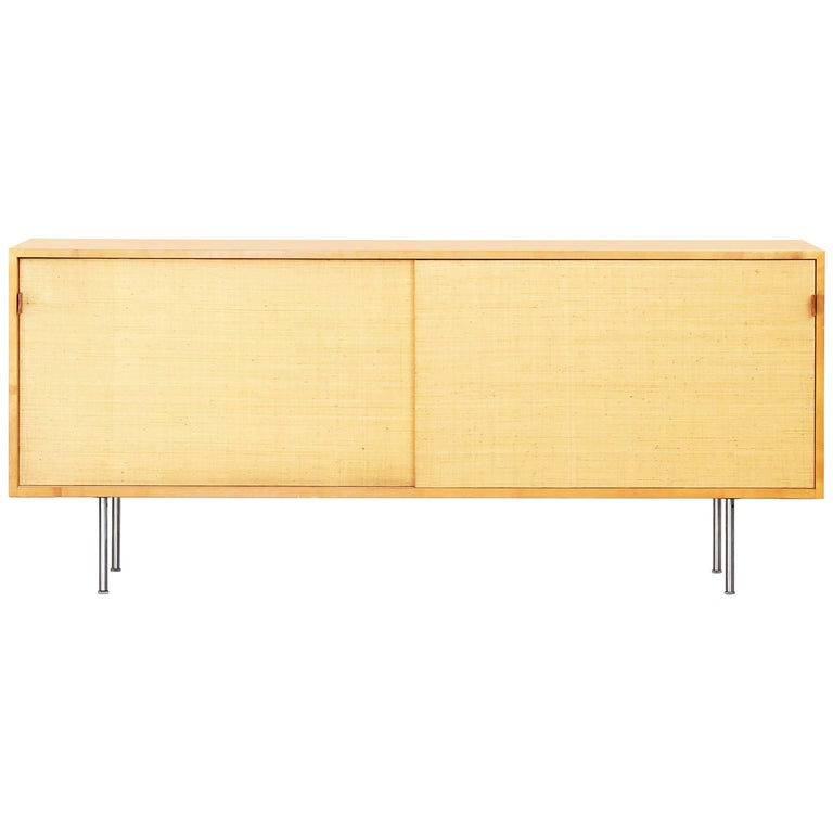 Sideboard by Florence Knoll for Knoll International