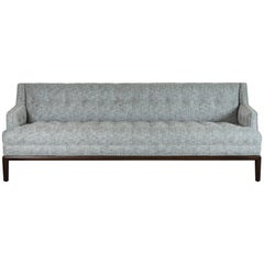 Maurice Sofa by Lawson-Fenning