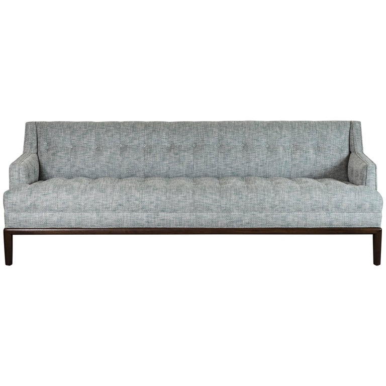 Maurice Sofa by Lawson-Fenning For Sale