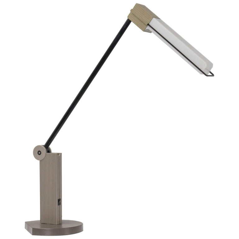 Ernesto Gismondi Alistro Lamp for Artemide