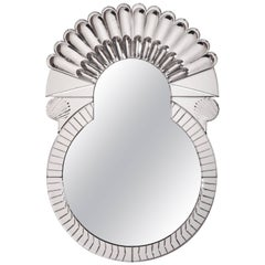 Nikolai Kotlarczyk, Scena Murano Mirror
