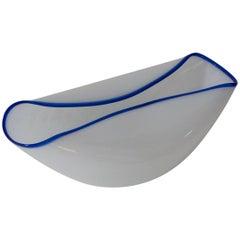 Vistosi, ORSEA Table Lamp