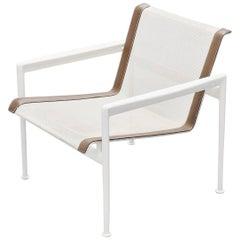 Richard Schultz Garden Lounge Chair Knoll International 1966