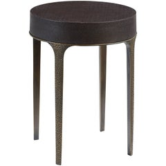 Lady Bug, Side Table by Reda Amalou Design, 21st Century