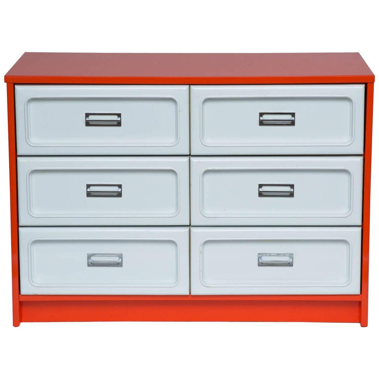 Bassett Furniture: Tables, Storage Cabinets & More - 23 For Sale at ...