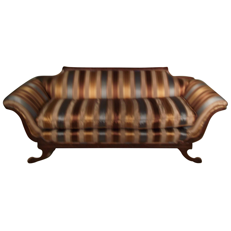 Duncan Phyfe Sofa Age Sofa Brownsvilleclaimhelp