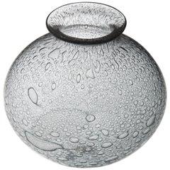 Barovier & Toso Glas Vase