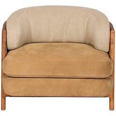 Vago Armchair