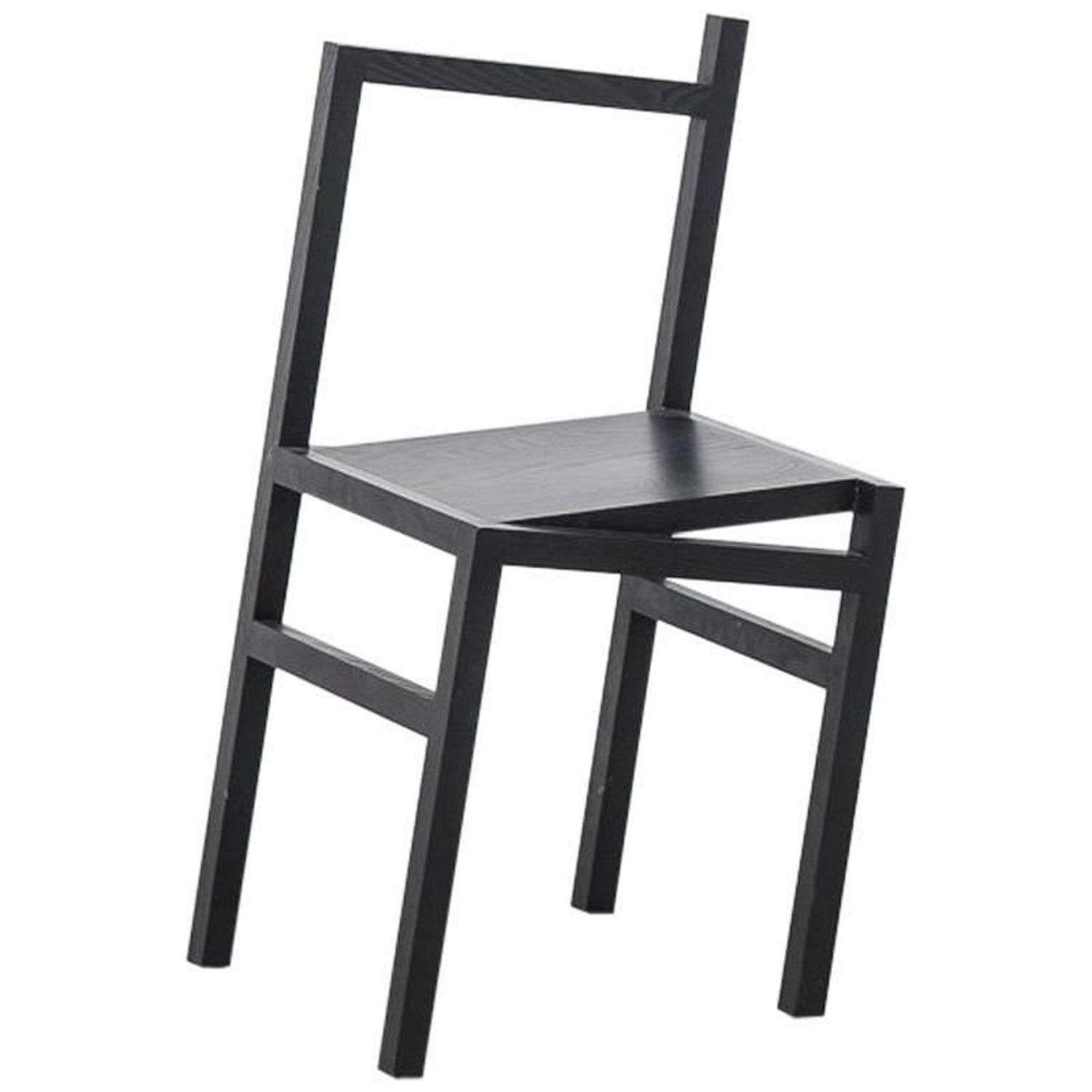 Early 2000s Chairs 76 For Sale at 1stdibs
