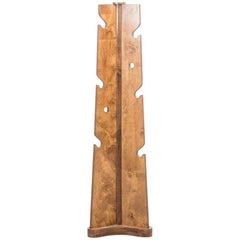 Sculptural Ply Coatstand