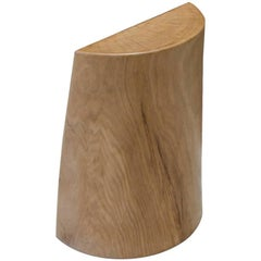 Contemporary One of a Kind Zanini De Zanine Guitar Stool