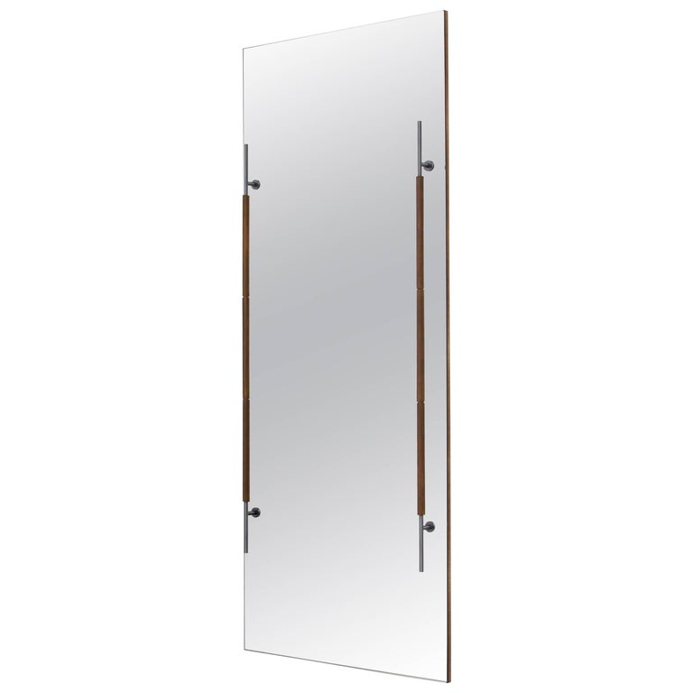 """""""Asas"""" Wall Mounted Mirror Designed by Jaume Tresserra for Dessie'"""