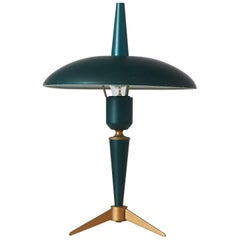 Table Lamp by Louis Kalff