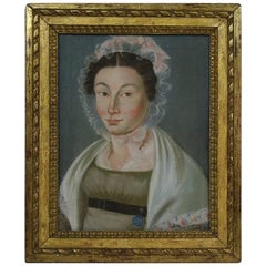 French Provincial Paintings 29 For Sale at 1stdibs