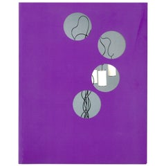 Jean Royere Sale Catalogue, 2000