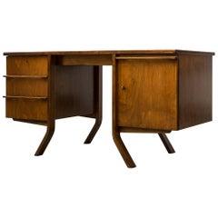 Cees Braakman Desk for Pastoe