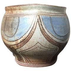 Ceramic Art Pottery
