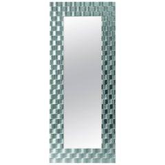 """Ava"" Mirror"